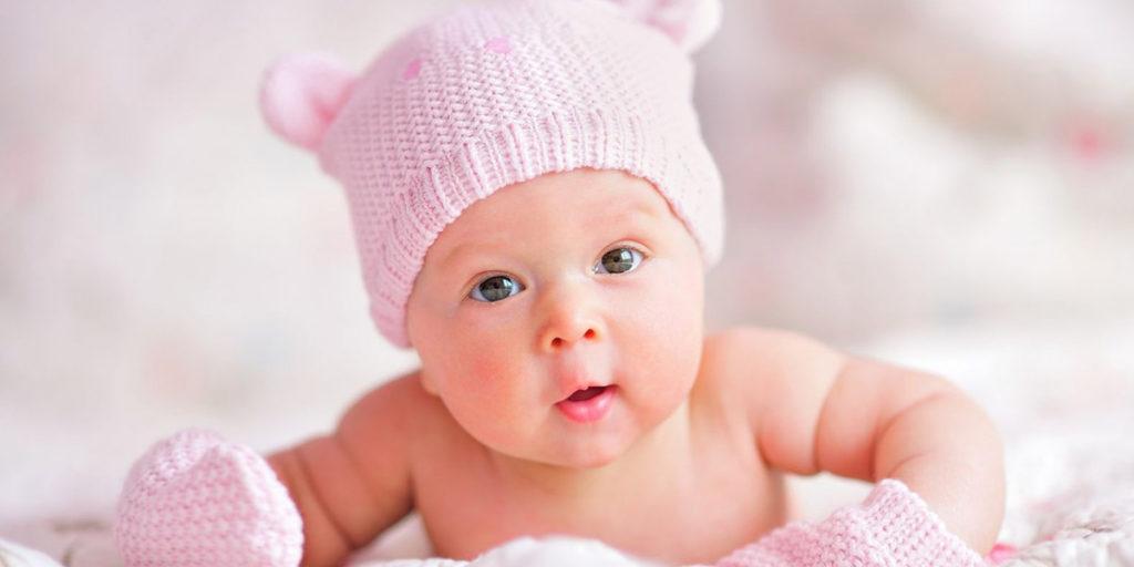 Получение документов при рождении ребенка в Орле