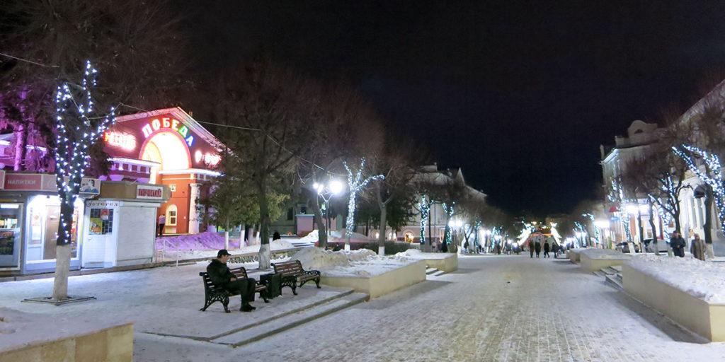 10-ukrashennyye-ulitsy-orla