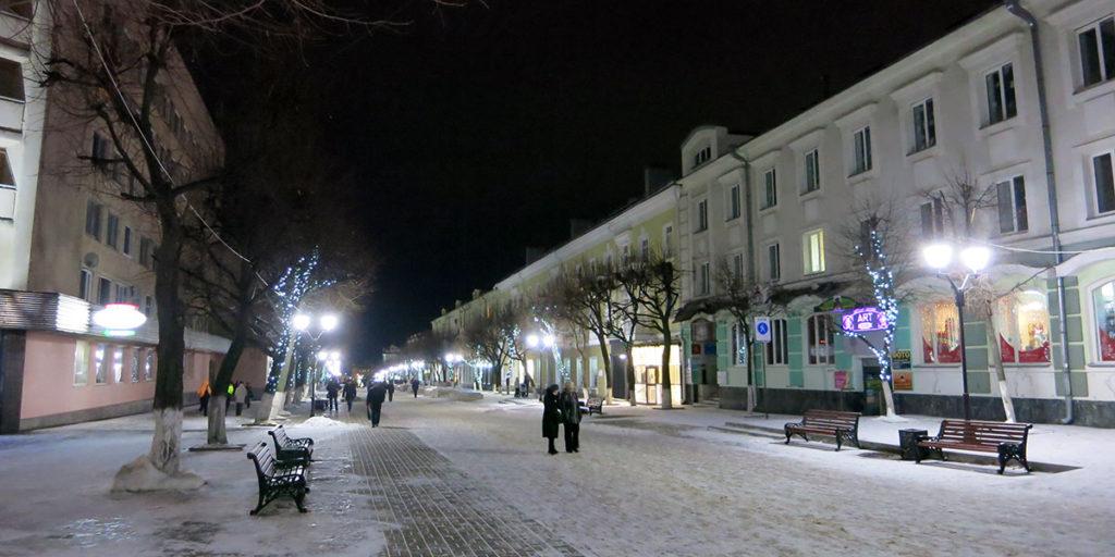 11-ukrashennyye-ulitsy-orla