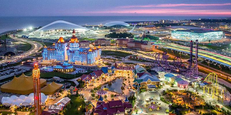 Sochi-Park-v-Imeretinskoy-nizmennosti