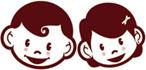 Дети 57: все для детей в Орле