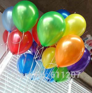 Надувные шары