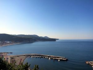 Дорога из Орла на Черное море