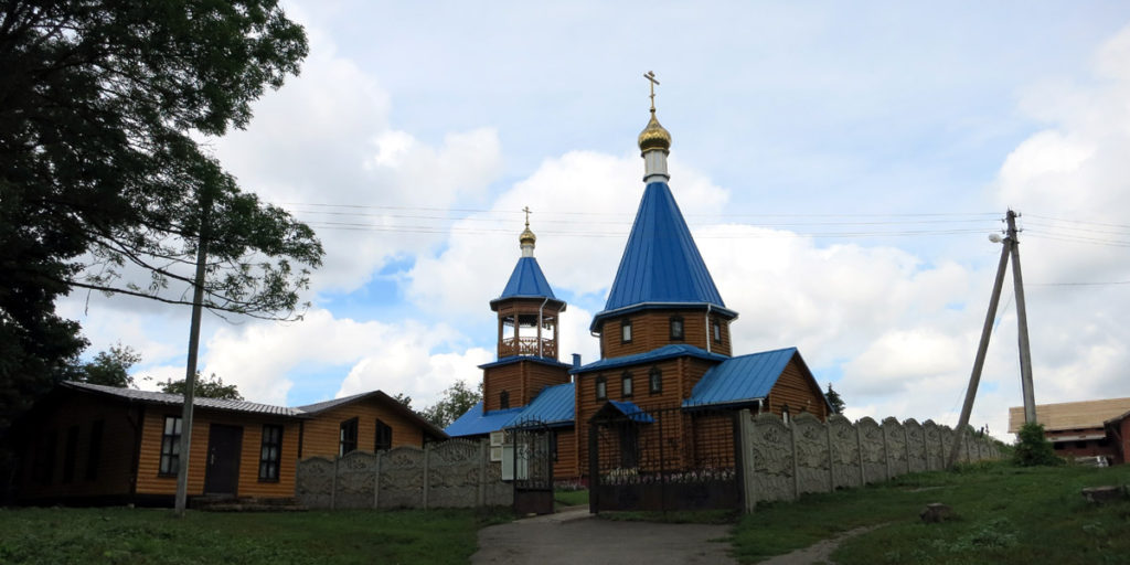korsunskaya-pustyn1
