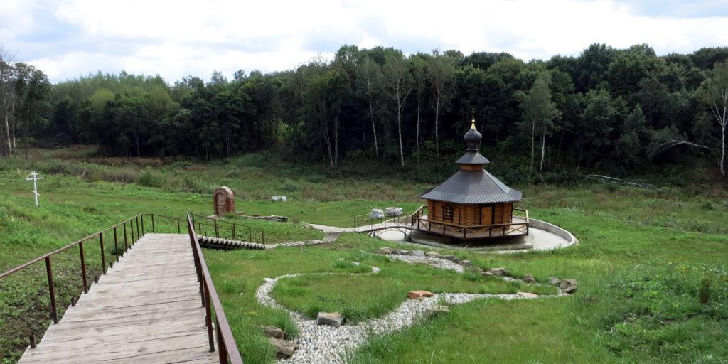 korsunskaya-pustyn2-kupel