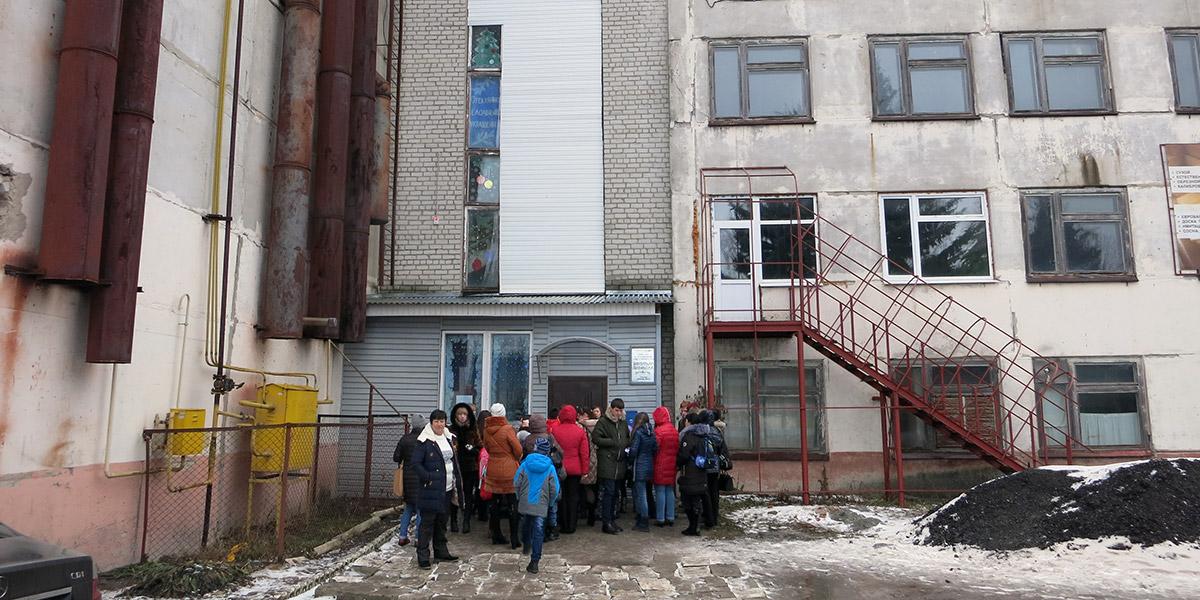 Карачев бетон пигмент синий для бетона купить