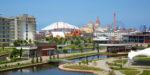 Анонс поездки в Сочи Парк Отель: 10 дней на Черном море в Олимпийском парке