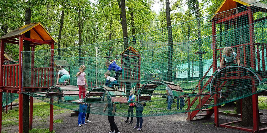 14-park-otel-mechta-verevochnyy-park-orel