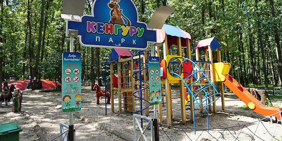 6-парк-отель-мечта-детская-площадка-кенгуру